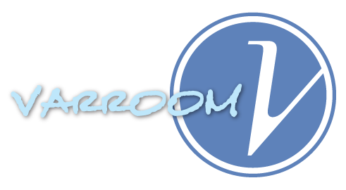 Varroom